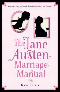 jane-levin-marriages-in-jane-austen-unpublished-dissertation-academic-fraud