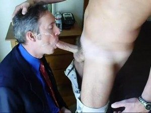 david quint blowjob oral tradition 3