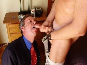 david quint blowjob oral tradition 4