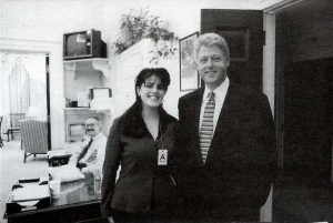 bill-monica-1-employee-laughs-behind-their-backs-literally