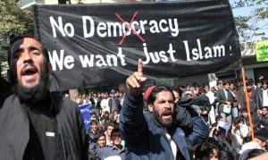 1-islam-no-democracy