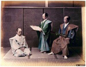 19-century-bald-samurai-copy