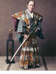19-century-samurai-bald-copy