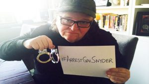 michael-moore-flint-water