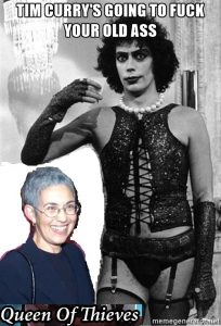tim-curry-meme-going-to-fuck-your-old-ass-jane-levin-1