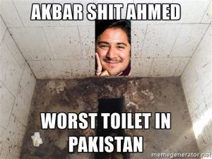 akbar-shit-ahmed-worst-toilet-in-pakistan-meme-1