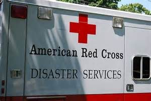 american-red-cross-disaster-services