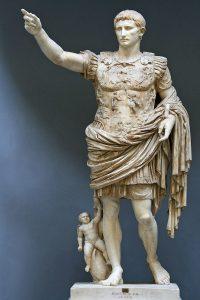 caesar-augustus-monumental-statue