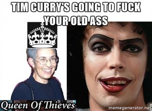 tim-currys-going-to-fuck-your-old-ass-meme-jane-levin